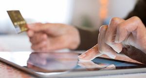 Holiday Online Shopping Tips for Seniors
